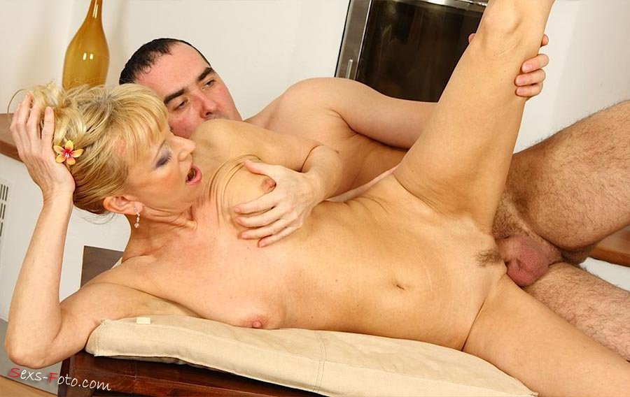 free porn muscle – Erotic