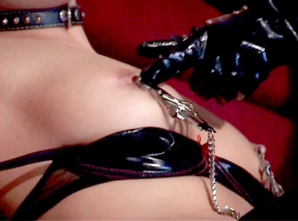 girls that fuck for free – BDSM