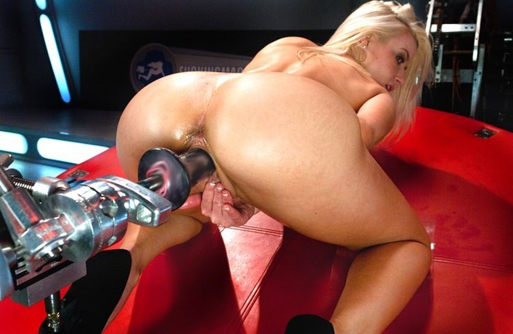 leanne porn star from bristol – Erotic
