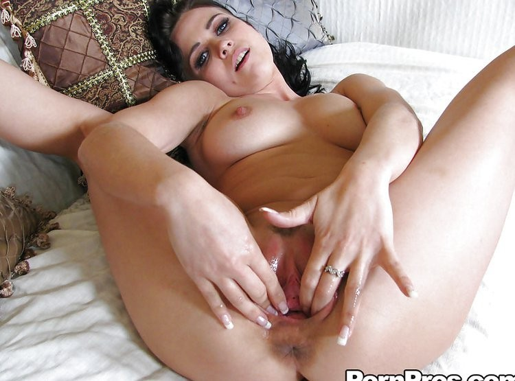 old my young sex woman – BDSM