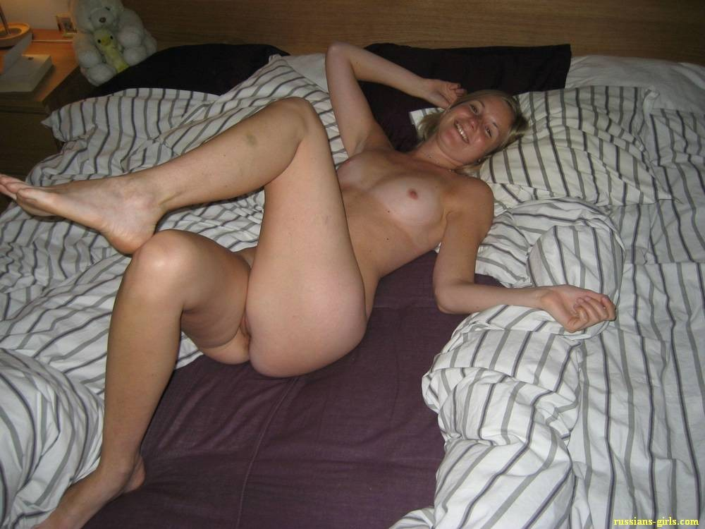 girls fingering and squirting – Other
