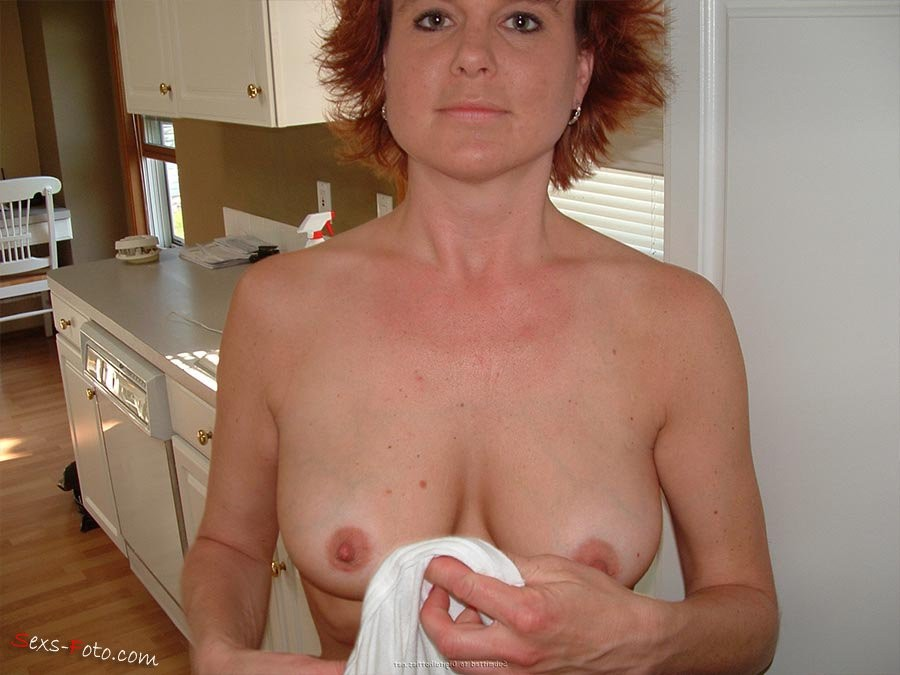milf cougar kennedy – Erotic