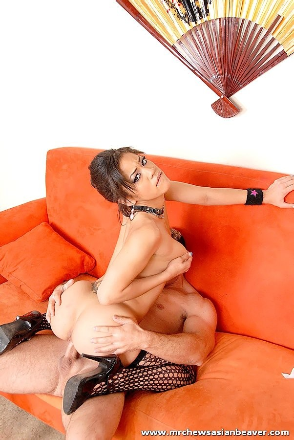 amature squirting pussy sites – Femdom