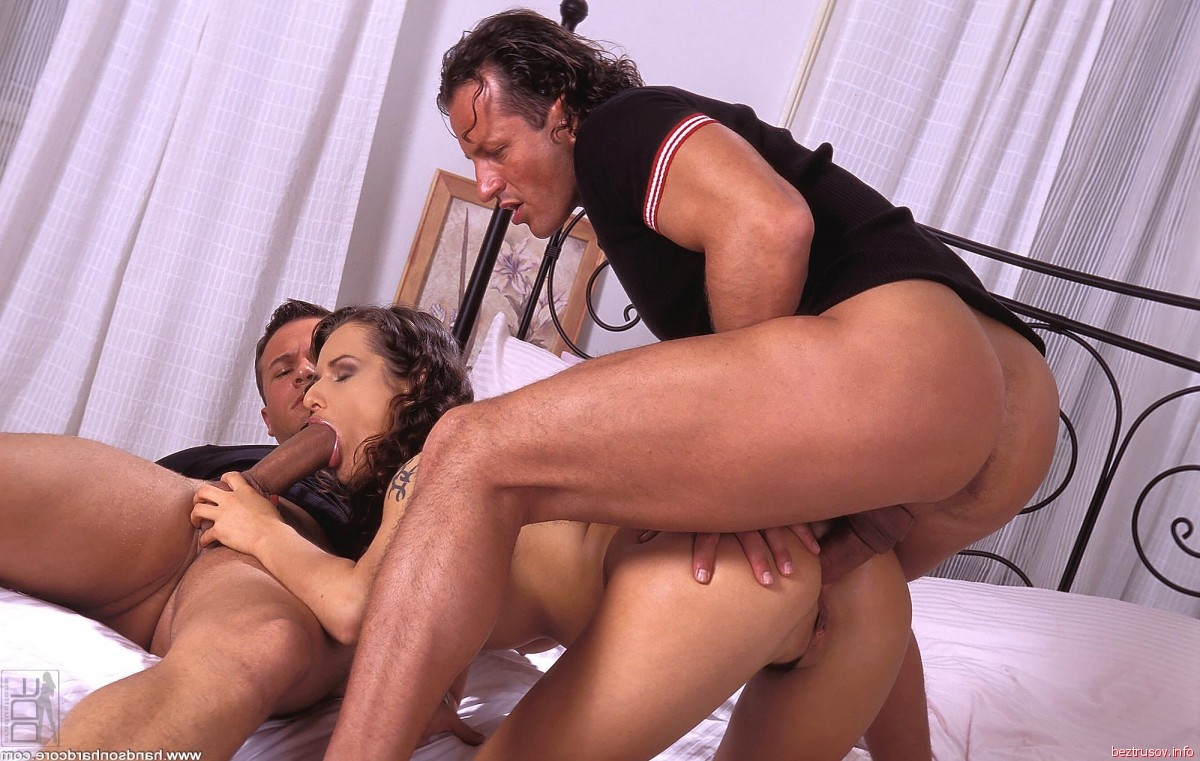 girl squirt in face – Other