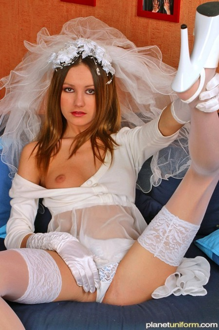 big bras and boobs tubes – Erotic