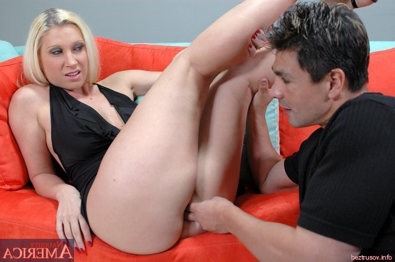 old and young lesbians having sex – Lesbian