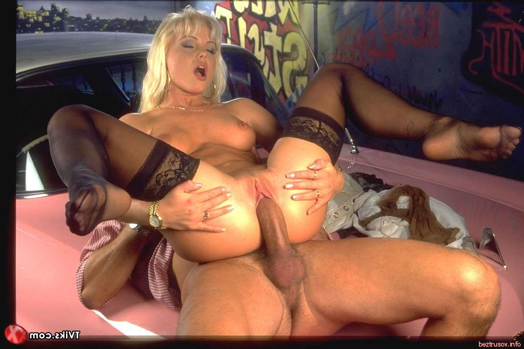 real milf galleries – Other