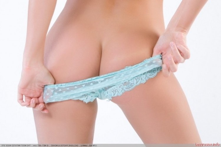 cumming from anal sex – Anal