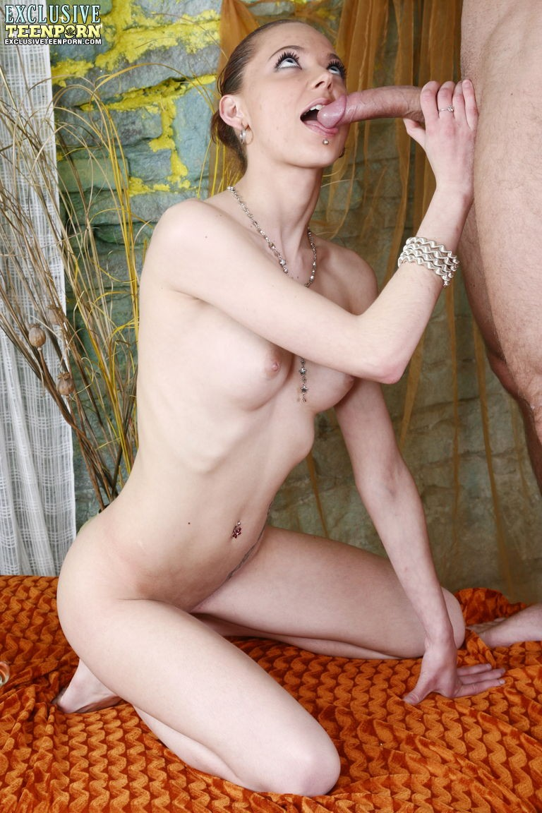 photo shaved pussy – Teen