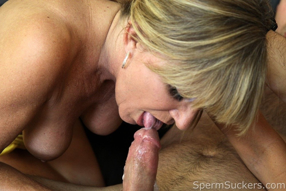 free ebony anal pictures – Anal