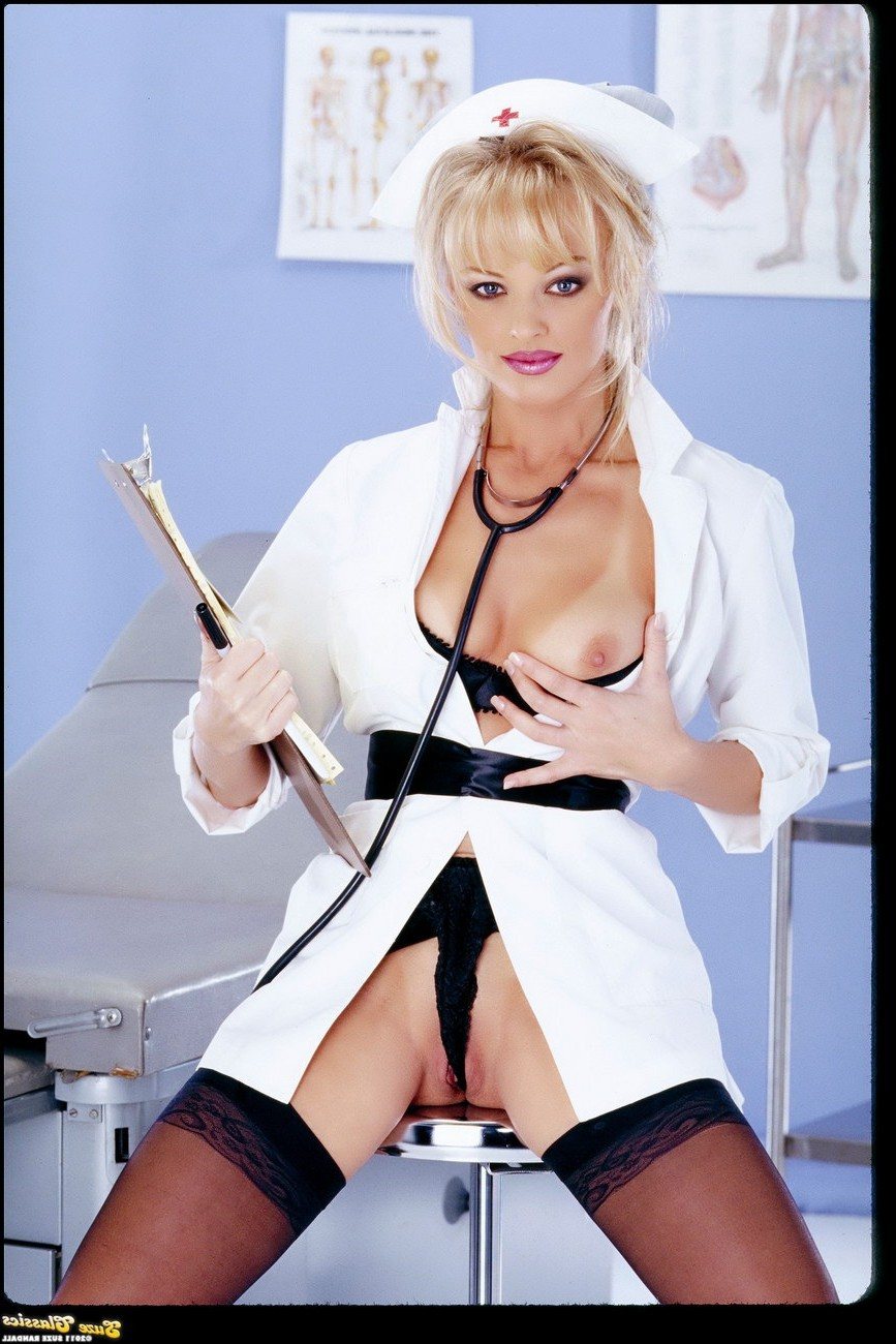 wife spanks husband stories – Other