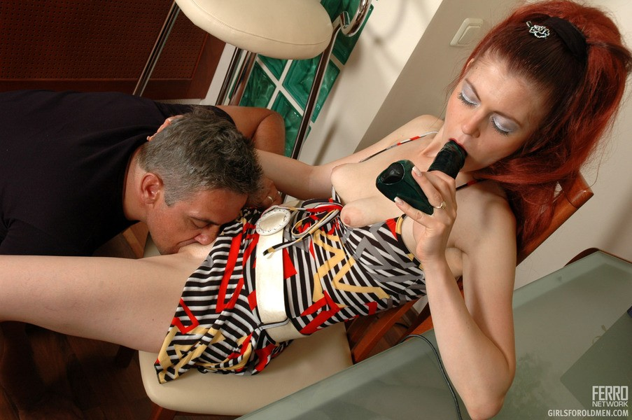 psychology of adult learning – Erotic