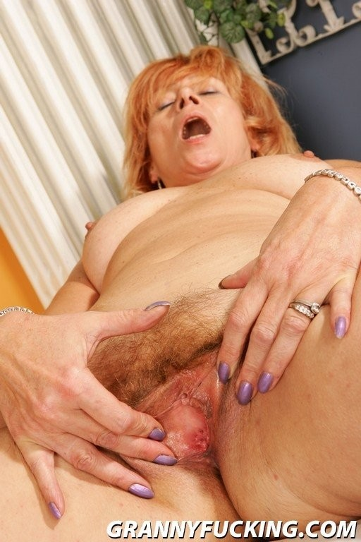 cary mary porn – Other