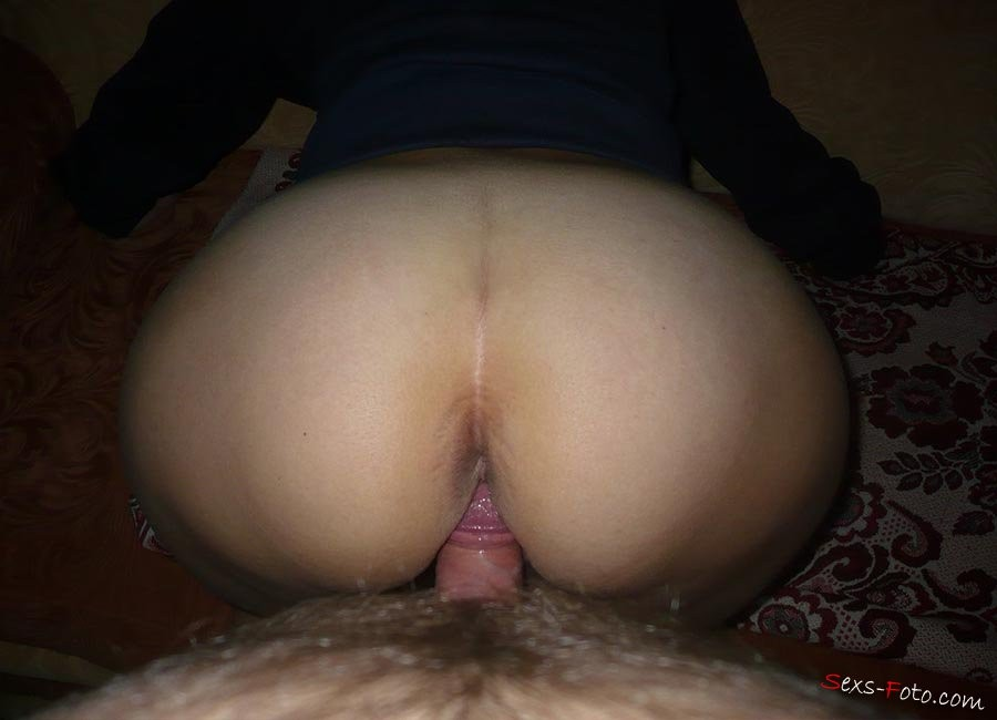 dont eat my pussy – Porno