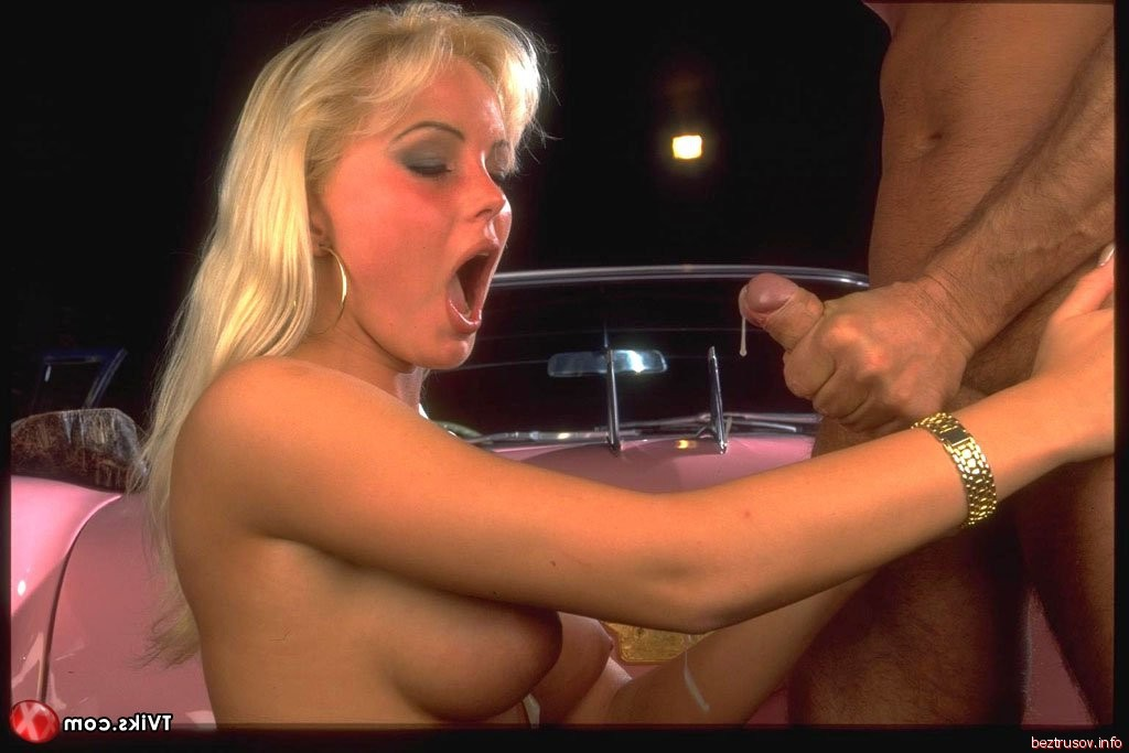hot fucking galleries – Other
